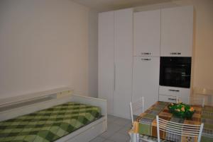Casa Americo, Apartmány  Campo nell'Elba - big - 66