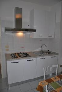 Casa Americo, Apartmány  Campo nell'Elba - big - 63