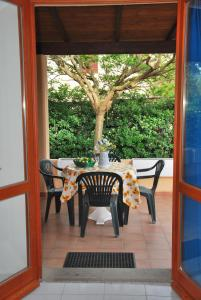 Casa Americo, Apartmány  Campo nell'Elba - big - 60