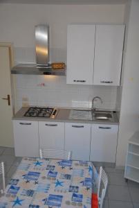 Casa Americo, Apartmány  Campo nell'Elba - big - 27