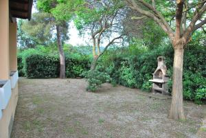 Casa Americo, Apartmány  Campo nell'Elba - big - 4