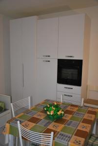 Casa Americo, Apartmány  Campo nell'Elba - big - 12