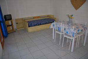 Casa Americo, Apartmány  Campo nell'Elba - big - 5
