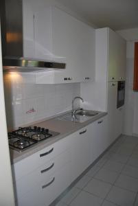 Casa Americo, Apartmány  Campo nell'Elba - big - 96