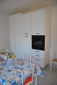 Casa Americo, Apartmány  Campo nell'Elba - big - 95
