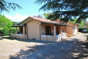 Casa Americo, Apartmány  Campo nell'Elba - big - 90