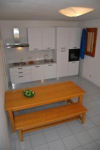 Casa Americo, Apartmány  Campo nell'Elba - big - 89