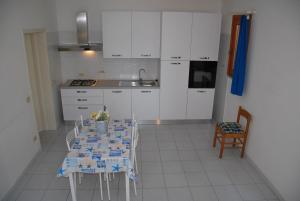 Casa Americo, Apartmány  Campo nell'Elba - big - 87
