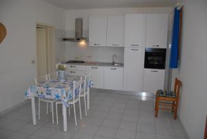 Casa Americo, Apartmány  Campo nell'Elba - big - 84