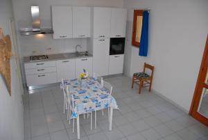 Casa Americo, Apartmány  Campo nell'Elba - big - 80