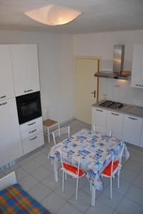 Casa Americo, Apartmány  Campo nell'Elba - big - 79