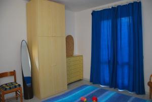 Casa Americo, Apartmány  Campo nell'Elba - big - 41
