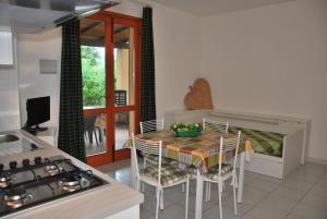 Casa Americo, Apartmány  Campo nell'Elba - big - 38