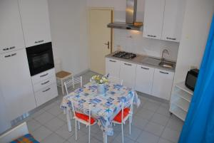 Casa Americo, Apartmány  Campo nell'Elba - big - 37