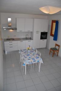 Casa Americo, Apartmány  Campo nell'Elba - big - 34
