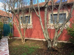 obrázek - A Little Galilee House