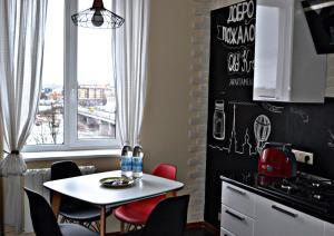 Old Krom Apartament