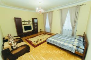 Apartamentii