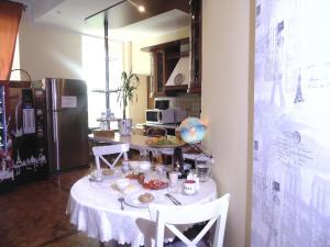 Отель Тверская loft - фото 3