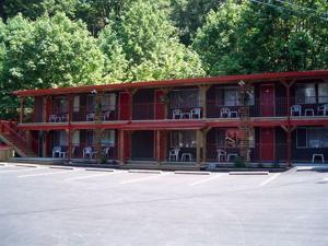 obrázek - Holiday Motel & RV Resort