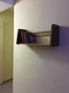 obrázek - Dar Hostel