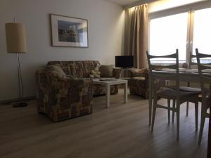 Appartement Braunlage, Appartamenti  Braunlage - big - 1