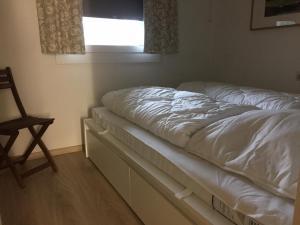 Appartement Braunlage, Appartamenti  Braunlage - big - 12