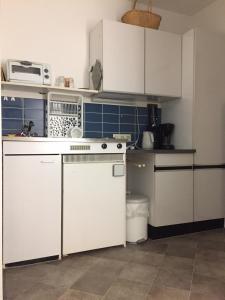 Appartement Braunlage, Appartamenti  Braunlage - big - 13