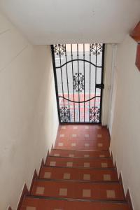 Habitaciones en Medellín (Apartahotel Ferjaz), Vendégházak  Medellín - big - 117