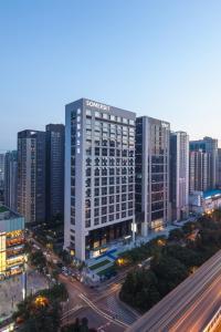 Somerset Aparthotel Xindicheng Xi'an