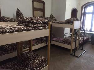 obrázek - Uliana Guest House