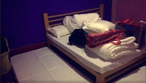 Offthecity Camp Kyar, Luxury tents  Shimla - big - 2