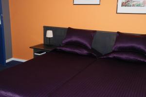 Hotel Beau Site.  Foto 20