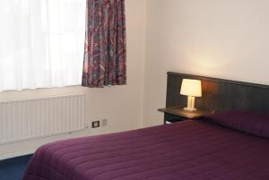 Hotel Beau Site.  Foto 9