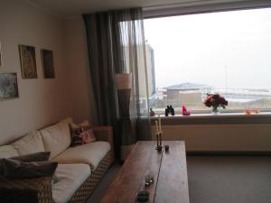 Marina Beach apartment Zandvoort(Zandvoort)
