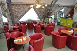 Отель Вилла Арнест - фото 4