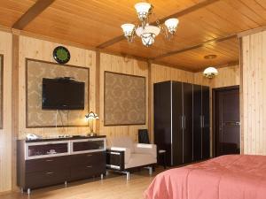 Отель Вилла Арнест - фото 12