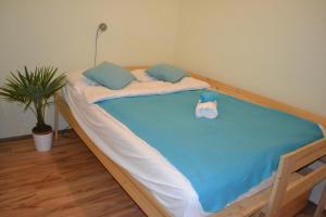 Motel California(Budapest)