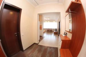 Апартаменты На Улице Гагарина - фото 15