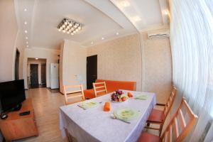 Апартаменты На Улице Гагарина - фото 9