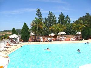 obrázek - Grande Hotel Serra Negra