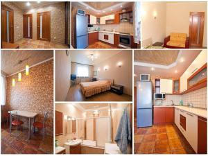 Апартаменты Корона - фото 23