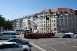 Lindenau Inn