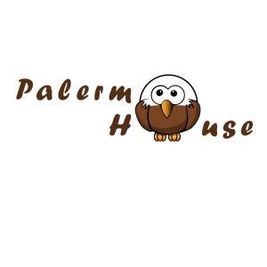 Palermo House B&B