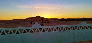Riad Desert Camel, Hotels  Merzouga - big - 119