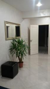 Апартаменты На Матюшевича - фото 15