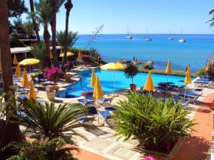 obrázek - Hotel La Bitta