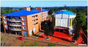 Ceferino Hotel