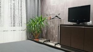 Апартаменты На Матюшевича - фото 4