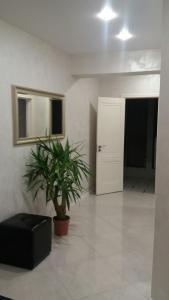 Апартаменты На Матюшевича - фото 1